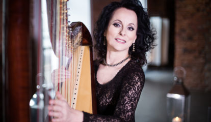 Małgorzata Zalewska