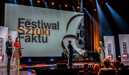 Festiwal Sztuki Faktu 24.11 (14)