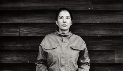 Marina-Abramović-The-Cleaner