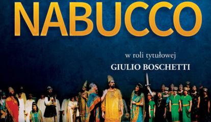 Nabucco-baner