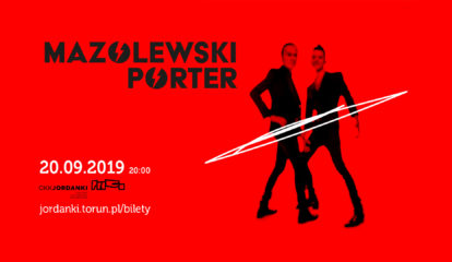 FullHD-mazolewski_porter