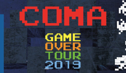 FullHD-coma_game_over_notxt