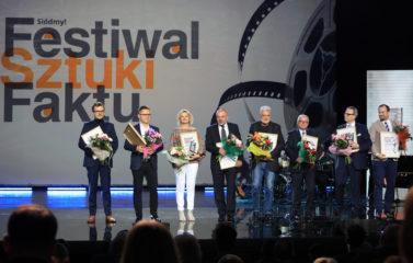 Festiwal Sztuki Faktu 2019 (18)