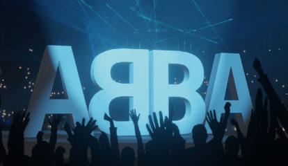 plakat ABBA toruń wordpress 1920x1130