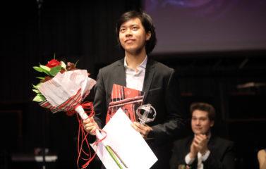 5 MFKS Koncert Laureatow (13)