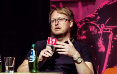 Film - Oleg (1)