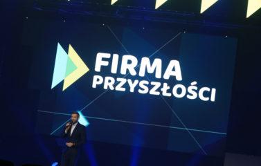 Firma_Przyszlosci_2019 (6)