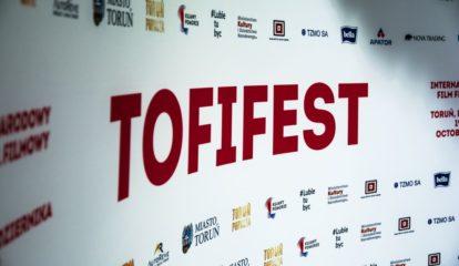 Tofifest - Gala zamknięcia (1)