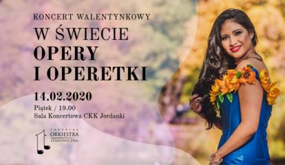 W swiecie opery i operetki_ FB_wydarzenie (3)