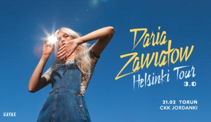 helsinki vol 3_eventphoto_Toruń