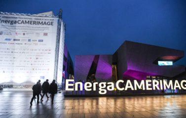 Camerimage2019_GalaOtwarcia_Camerimage_09112019_photoPawelSkraba_01