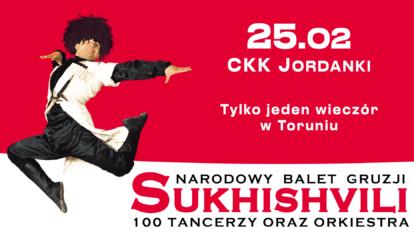 Sukhishvili norodowy balet gruzji_1920x1080_Toruń