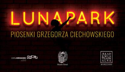 fullhd-lunapark2