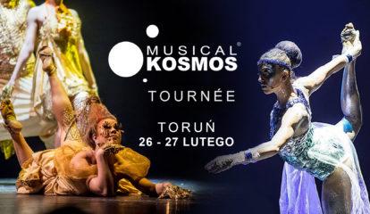 Grafika na www Musical Kosmos
