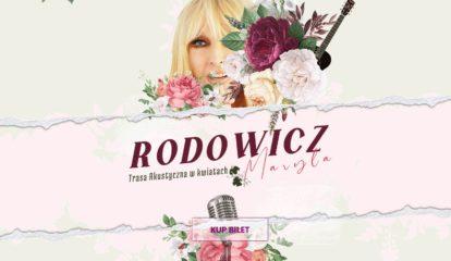 Maryla_Rodowicz_w kwiatach