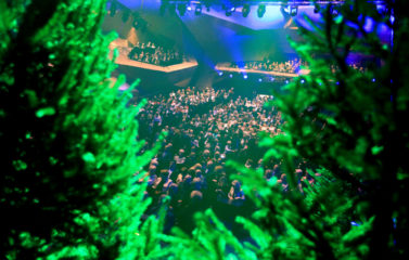 Prezydencka Gala Noworoczna 2020 (5)
