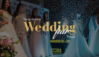 Targi_Slubne_2020