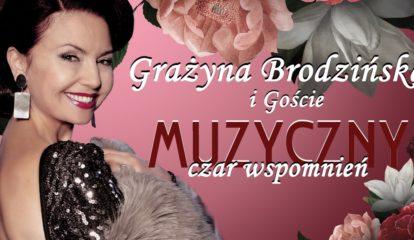 FB Grażyna Brodzińska