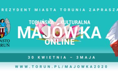 majowka-1200x628