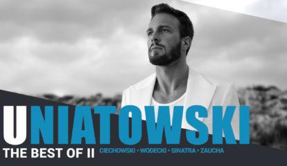 uniatowski_1920x1080