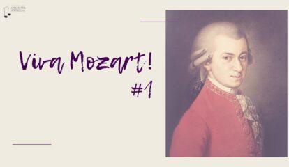 Viva Mozart1
