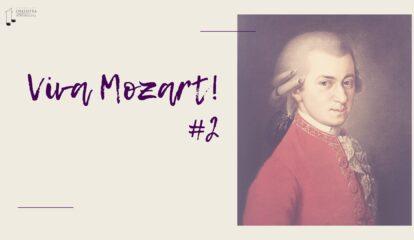 Viva Mozart2