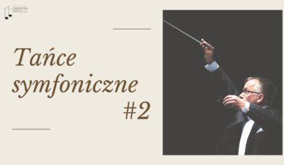 tance-symfoniczne