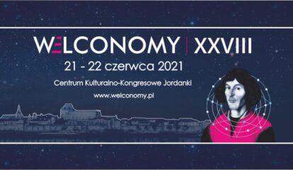 Welconomy 2021