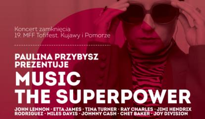 tofifest_2021_koncert_zamkniecia_