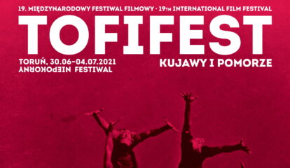 tofifest_kujawy_i_pomorze_2021_plakat-1