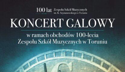 Plakat_100lat