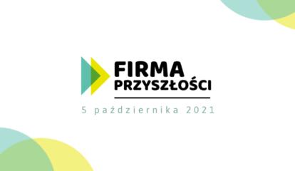 Firma_przyszlosci_2021