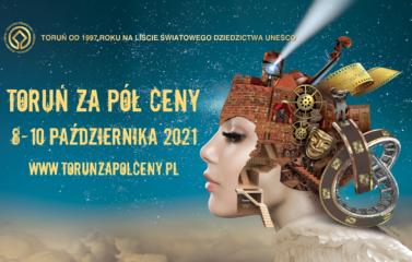 baner-TZPC-jesień-baner-kopia